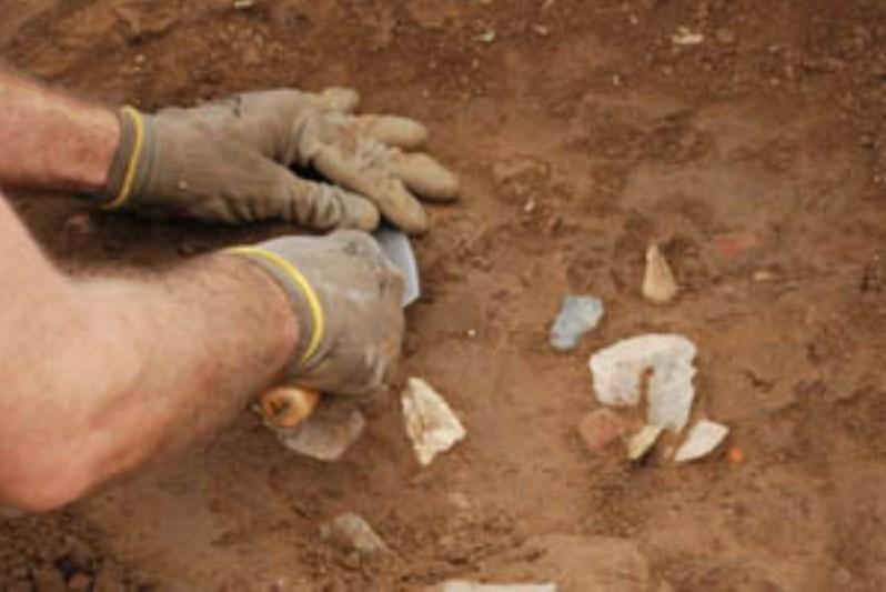 Αποτέλεσμα εικόνας για Αρχαιολογικούς Χώρους Π.Ε. Φλώρινας